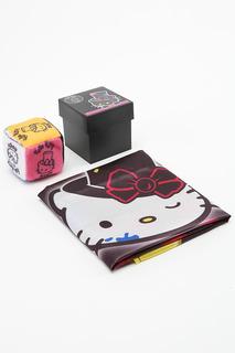 Магический кубик (Дадарт) Hello Kitty