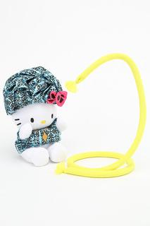 Факир и волшебная веревка Hello Kitty