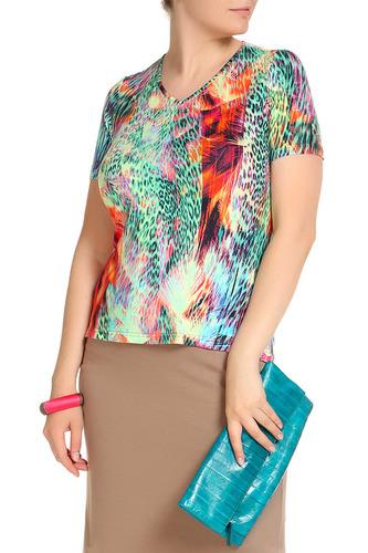 Блуза SARAH KERN