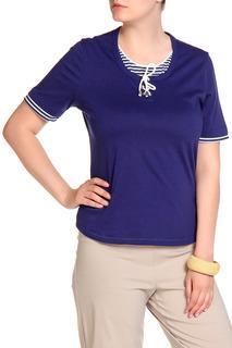 Блуза HELENA VERA