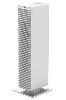 Тепловентилятор STADLER FORM