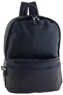 Рюкзак ORE10