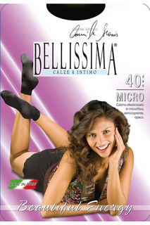 Носки Bellissima