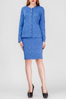 Комплект: пиджак и юбка Adelin Fostayn