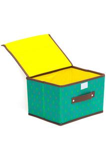 Коробочки для хранения 2шт. HOMSU