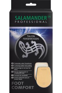 Подпяточники Salamander Professional