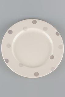 Тарелка 6 шт., 17 см Quality Cermaic