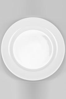 Тарелка 30 см Narumi