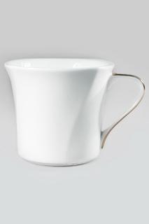 Чашка кофейная 130 мл Narumi