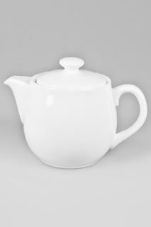 Чайник 350 мл Narumi