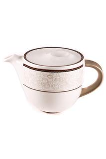 "Чайник 0,35 л ""Кассие"" Royal Porcelain"