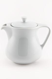 Чайник с крышкой Royal Porcelain