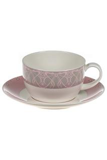 Набор из 2-х чайных пар Royal Porcelain