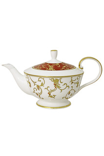 Чайник, 0,94 л Narumi