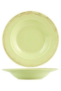 Тарелки суповые 23 см 6 шт. H&H H&H