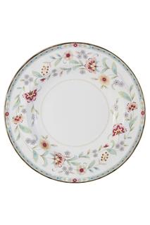 Набор из 2-х суповых тарелок Colombo
