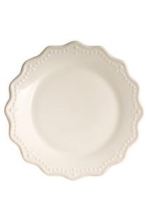 Тарелки десертные 21 см 6 шт. H&H H&H