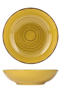 Тарелки глубокие 20 см 6 шт. H&H H&H