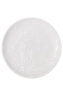 Набор из 2-х тарелок SANTAFE