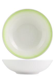 Тарелки суповые 22 см 6 шт. H&H H&H