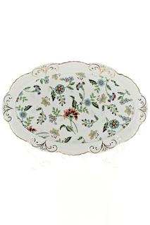Блюдо 28х18х2 см Best Home Porcelain