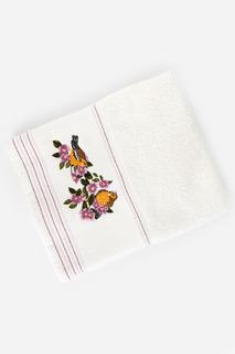 Полотенце весенние нотки 50х90 Daily by Togas