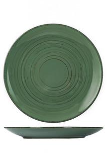 Тарелки обеденные 27 см 6 шт. H&H H&H
