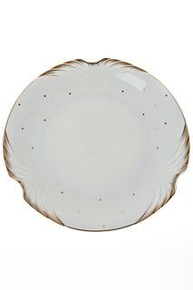 Блюдо, 27 см Best Home Porcelain