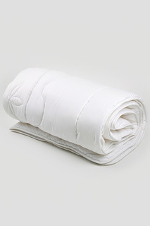 Одеяло бамбук эко, 175х200 Classic by Togas
