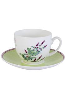 Чайный набор из 12 предметов Primavera
