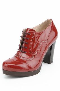 Ботинки Marco Rizzi