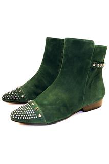 Ботинки Capriccio