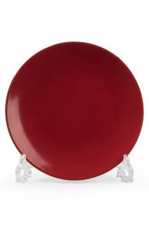 Набор тарелок 21 см, 6 шт La Rose des Sables