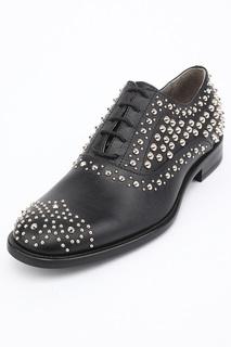 Ботинки Giacomorelli