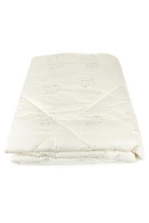 Одеяло меринос 200х210 Classic by Togas
