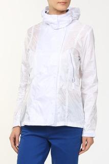 Куртка Nautica