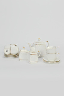 Набор чайный 15 предметов Patricia