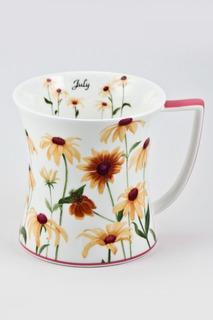 Кружка 450 мл Royal Porcelain