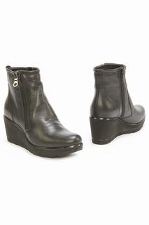 Ботинки Monis
