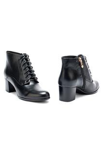 Ботинки Carlabei