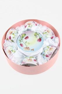 Набор чайный, 12 предметов Patricia
