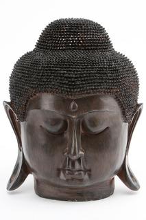 Статуэтка Голова Будды 20х17 Home Visage