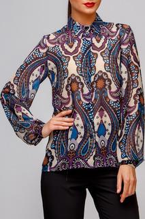 Блуза BERENIS