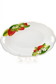 Блюдо, 700 мл Best Home Porcelain