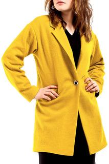 Пальто Moe