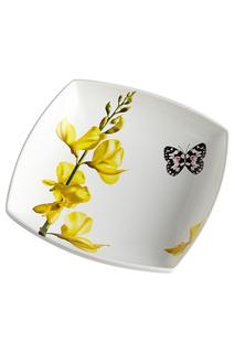 Тарелка суповая Ceramiche Viva