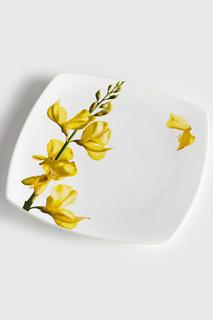 Тарелка десертная Ceramiche Viva