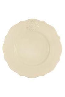 Тарелка закусочная 21 см Nuova cer
