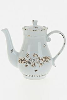 Чайник заварочный, 1300 мл ENS
