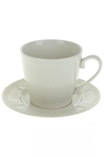 Чайный набор 4пр, 250 мл ENS